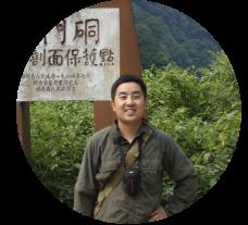 ProfilePics_LZhang