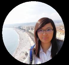 profilepics_lzhang-22